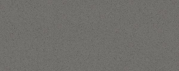 blat gris grey