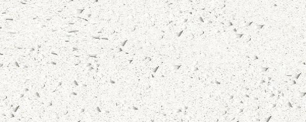 blat blanco siberia