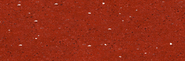 rojo galaxia