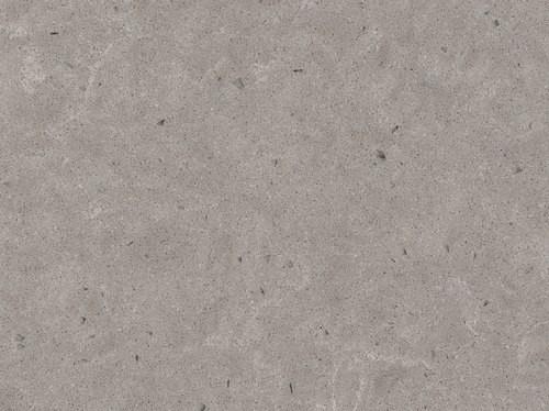 Noble-Concrete-Grey-Mattjpg