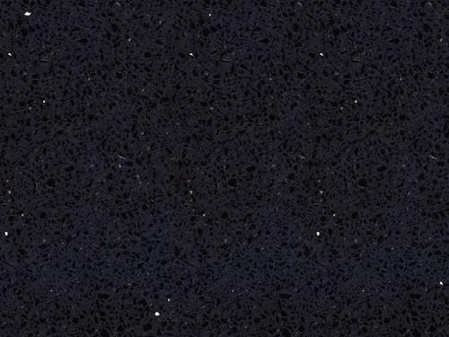 Starlight-Blackjpg
