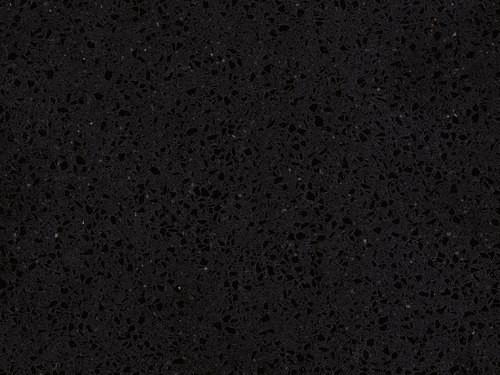 Gobi-Blackjpg