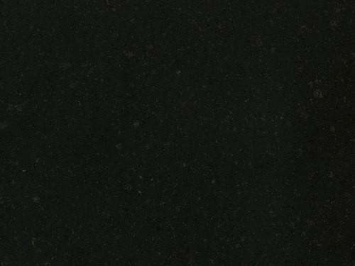 Taurus-Blackjpg
