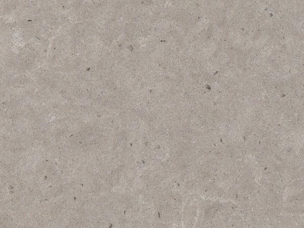 Noble-Concrete-Grey