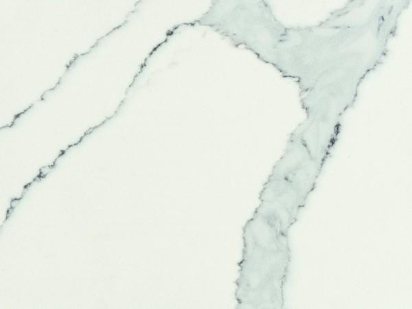 Crystal-Calacatta-Amnis