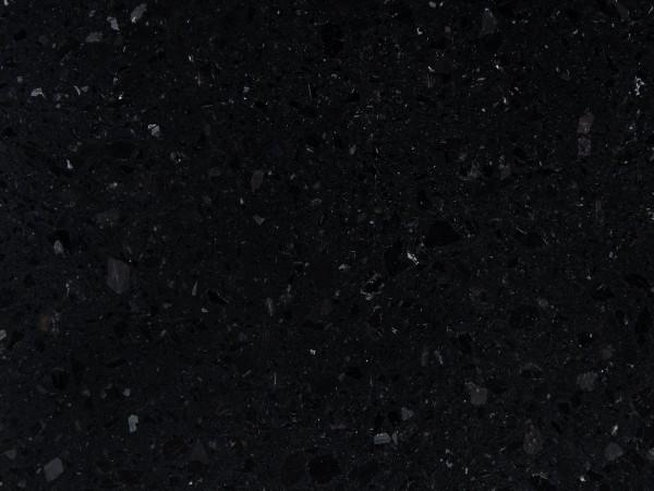 Taurus-Terazzo-Dark